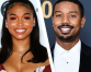 Michael B. Jordan and Lori Harvey Make It Instagram Official