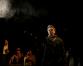 'Maha Bhoj': Showcasing the game of power (With Video)