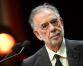 Francis Ford Coppola calls Marvel films 'despicable'
