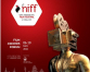Fourth edition of NIFF to screen 63 films from 31 countries