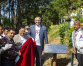 Tree plantation to mark 61 years of diplomatic relationship between Nepal and Israel