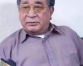 Veteran actor Jayanendra Chand Thakuri passes away