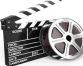 South Asian Film Festivals in North America Unite for Digital Event