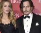 Johnny Depp declines ex Amber Heard's demand for substance abuse documents