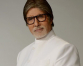 Amitabh Bachchan dons quirky avatars in unique glasses