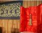 Golden Globe organizers agree ban on freebies