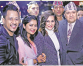 I've watched your movie: Former king Gyanendra to Keki