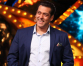 Salman to quit as 'Bigg Boss' host, to be replaced by Farah Khan?