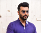 Arjun Kapoor: I respect people like Ayushmann Khurrana and Vicky Kaushal