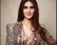 Privileged to be working with Ranbir Kapoor, Sanjay Dutt in 'Shamshera': Vaani