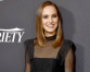 Exciting to think: Natalie Portman on breast cancer story line for 'Thor: Love and Thunder'