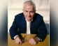 British actor Ian Holm dies at 88
