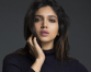 Feel both pressured and excited about 'Durgavati': Bhumi Pednekar