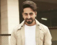 Ayushmann thanks fans after 'Shubh Mangal Zyada Saavdhan' trailer gets positive response
