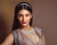 Shruti Haasan: There was a time I went crazy with lip fillers