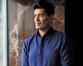 Manish Malhotra opens up on life struggles, shares his inspiring journey