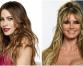 Sofia Vergara, Heidi Klum join 'America's Got Talent' season 15 as judges