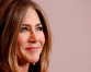 Jennifer Aniston reveals 'painfully worded' criticism at young age gave her a voice