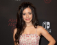 Jenna Ortega joins 'The Babysitter' sequel