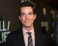 John Mulaney joins Hailee Steinfeld in 'Dickinson'