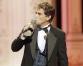 Longtime soap opera actor John Callahan dies at 66