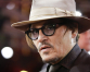 Hollywood comes to UK High Court as Depp takes on The Sun