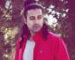 Indian singer Jubin Nautiyal all set to perform live in Dubai