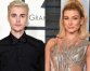 Hailey Baldwin reveals her secret to relationship with Justin Bieber