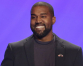 Kanye West attends Chicago protest, donates $2M to victims