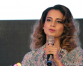 Kangana Ranaut responds to Jaya Bachchan's thali comment: 'They offered 2 min roles, item numbers, that too after sleeping with hero'