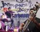 Setting Nepali music in world music map