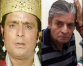 Mahabharat Actor Satish Kaul Dies At 74 Due To COVID-19
