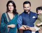 Now Saif, Kareena pledge support to PM-CARES, Maha CM relief funds