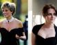 Kristen Stewart shares her 'favorite' titbit about Princess Diana