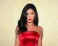 Kylie Jenner hugs daughter, accidentally gets hit in face