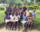 African backpacking tales: Uganda