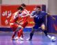 Mani Kumar Lama: Multi-sport athlete