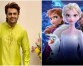 Maniesh Paul to voice Kristoff in Hindi version of 'Frozen 2'