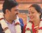 Comedian Manoj Gajurel gets married for the second time