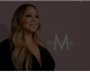 Mariah Carey, Billie Eilish to headline coronavirus benefit TV special