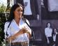 UK's Duchess Meghan returns to work to launch new charity fashion range