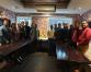 Pioneer of Nepal's Engineering Education remembered in London