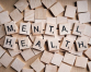No Health without the Mental Health