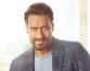 Ajay Devgn thanks Maha govt for declaring 'Tanhaji' tax free