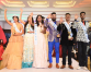 Mr and Miss Rauniyar concludes