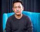 Five Things about Naren Limbu