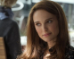 Exciting to think: Natalie Portman on breast cancer storyline for 'Thor: Love and Thunder'