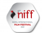 Nepal International Film Festival (NIFF) 2021 kicks off