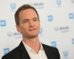 Neil Patrick Harris boards 'Matrix 4'