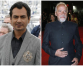 Nawazuddin Siddiqui receives praises from author Paulo Coelho